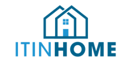 Get an ITIN Home Loan